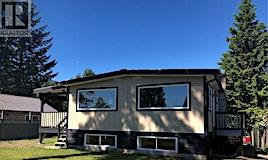 129 Johel Road, Lake Cowichan, BC, V0R 2G0