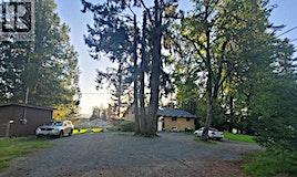 983 Pratt Road, Hilliers, BC, V9K 1W5