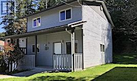 1232 Nanaimo Lakes Road, Nanaimo, BC, V9R 5P4