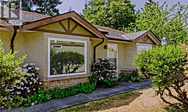 5-1623 Caspers, Nanaimo, BC, V9S 1K1