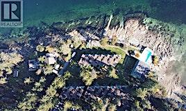 125-3600 Yellow Point, Nanaimo, BC, V9G 1E8