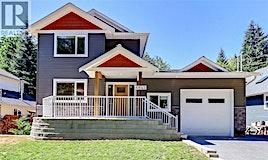 6843 South River Avenue, Black Creek, BC, V9J 1N5