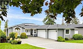 5418 Bayshore Drive, Nanaimo, BC, V9V 1G8
