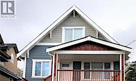 351 Wesley Street, Nanaimo, BC, V9R 2T5