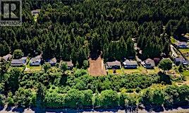 Lot-LOT 10 Rumming Road, Nanaimo, BC, V0R 2H0