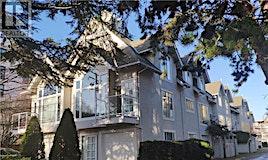 3-356 Simcoe Street, Victoria, BC, V8V 1L1
