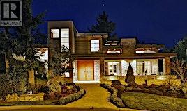 2055 Edgecliffe Place, Oak Bay, BC, V8S 4H9
