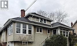 34 Olympia Avenue, Victoria, BC, V8V 2N4