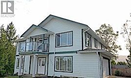 2663 Kia Crescent, Shawnigan Lake, BC, V0R 2W2