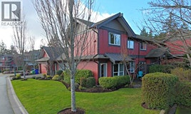 5-486 Royal Bay Drive, Colwood, BC, V9C 4L6