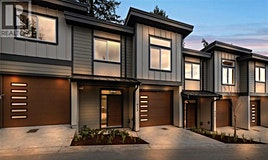 913 Echo Valley Place, Langford, BC, V9B 0G4