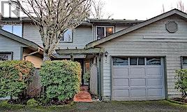 2-2190 Drennan Street, Sooke, BC, V9Z 1J4