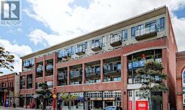 312-517 Fisgard Street, Victoria, BC, V8W 0C5