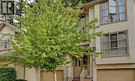 502-510 Marsett Place, Saanich, BC, V8Z 7J1