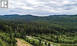 5 Stebbings Road, Shawnigan Lake, BC, V8N 4A2