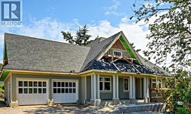 3139 Bowkett Place, Saanich, BC, V8Z 1K9