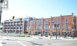 223-1610 Store Street, Victoria, BC, V8W 3L5