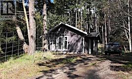 3726 Privateers Road, Pender Island, BC, V0N 2M2