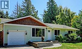2121 Winfield Drive, Sooke, BC, V9Z 0N1