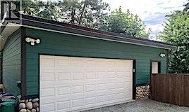3739 Caldwell Street, Nanaimo, BC, V9T 3X5
