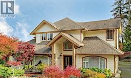 4517 Gordon Point Drive, Saanich, BC, V8N 6L2