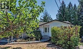 973 Weaver Place, Langford, BC, V9C 3C2