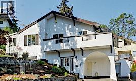 1569 Burnley Place, Saanich, BC, V8N 5A4