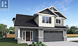 1204 Smokehouse Crescent, Langford, BC, V9C 0N5