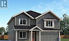 1165 Smokehouse Crescent, Langford, BC, V9C 0N5