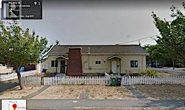 805-805-811 Mary Street, Victoria, BC, V9A 3W6