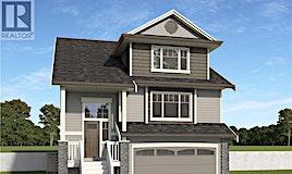 3559 Grenadier Road, Langford, BC, V9C 0N5