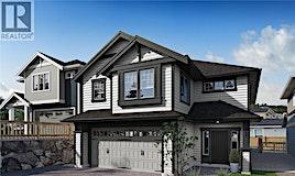 1296 Flint Avenue, Langford, BC, V9B 0Z8