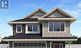 3639 Honeycrisp Avenue, Langford, BC, V9C 0M6