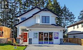 3640 Honeycrisp Avenue, Langford, BC, V9C 0N5