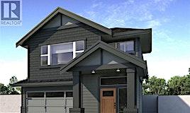 3635 Honeycrisp Avenue, Langford, BC, V9C 0M6