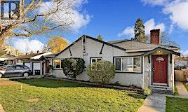 1729/1731 Bay Street, Victoria, BC, V8R 2B9
