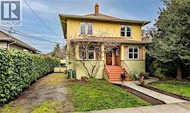 1138 Oxford Street, Victoria, BC, V8V 2V3