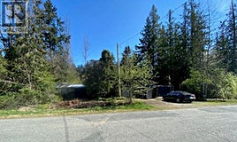 3617 Vanland Road, Cobble Hill, BC, V0L 1L7