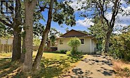 2520 Forbes Street, Victoria, BC, V8R 4B8