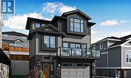 2556 Obsidian Place, Langford, BC, V9B 0Z8