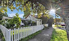 226 Ontario Street, Victoria, BC, V8V 1N2