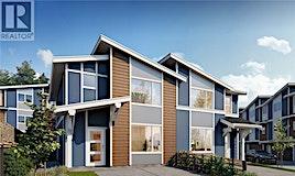 1158 Vela Place, Langford, BC, V9B 3R6