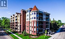 202-6 Park, Kingsville, ON, N9Y 0E7