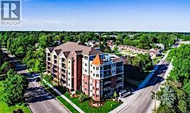 101-6 Park, Kingsville, ON, N9Y 0E7