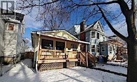 508 Church Street, Windsor, ON, N9A 4S9