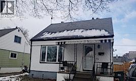 1566 Labadie, Windsor, ON, N8Y 4H4