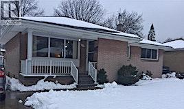529 Greendale, Windsor, ON, N8S 4A7