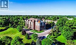 206-6 Park, Kingsville, ON, N9Y 0E7