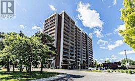513E-9099 East Riverside Drive, Windsor, ON, N8S 4P9