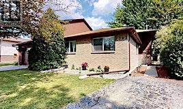 1363 Calvert, Windsor, ON, N8W 4Z9